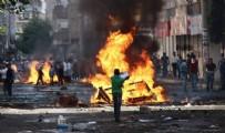 SELAHATTİN DEMİRTAŞ - 6-7 Ekim olaylarının 'azmettiricileri' için hesap vakti!