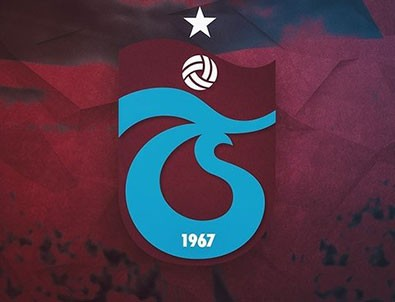 Trabzonspor'da koronavirüs alarmı!