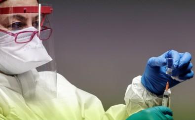 Dünya genelinde 1,03 milyardan fazla doz koronavirüs aşısı yapıldı: Türkiye yedinci sırada