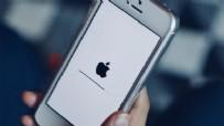 İşte iPhone'lara gelen yenilikler