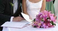 Düzce'de Boşanma Oranı Düştü