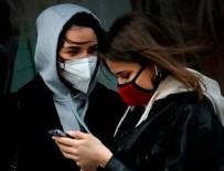 Korkutan rapor yayımlandı! Koronavirüs kadınları nasıl etkiledi?