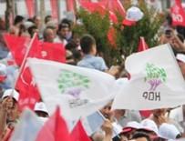 Millet İttifakı'nda 'had bildirme' çatlağı! Meydan okudular!