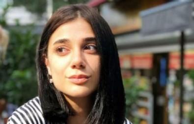 Pınar Gültekin'in annesi konuştu! Bu sözler herkesi ağlattı!