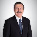Başkan Ataç'tan 'Avukatlar Günü' Mesajı