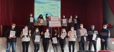 Enneagram Eğitimiyle Okullardaki Rehberlik Hizmetlerinin Kalitesi Artacak
