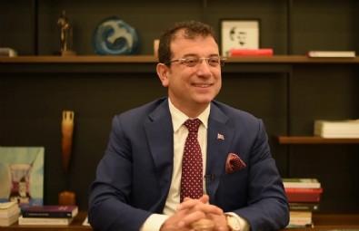 İmamoğlu, İstanbul'un parasını şahsi reklâmına harcıyor