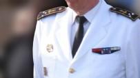 SELAHATTİN KARAAHMETOĞLU - 124 eski CHP'li vekil bildiri yayınladı