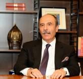 Balcıoğlu Açıklaması 'KOBİ'lere Destekler Devam Etmeli'
