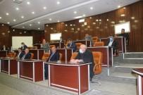 Bitlis İl Genel Meclisinden Amirallerin Bildirisine Tepki