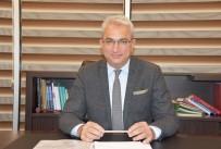 ITSO Başkanı Tutar Açıklaması 'Mart Ayı İhracatımız Yüzde 111 Arttı'