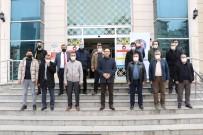 Kırşehir Memur-Sen, 'Bir Gurup Emekli Asker, Vesayet Dönemini Özlemiş'