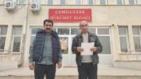 Tunceli'den Emekli Amirallerin Bildirisine Suç Duyurusu