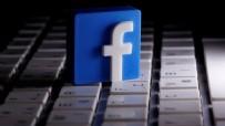 Türkiye'den kaç kişinin Facebook bilgileri çalındı? KVKK inceleme başlattı