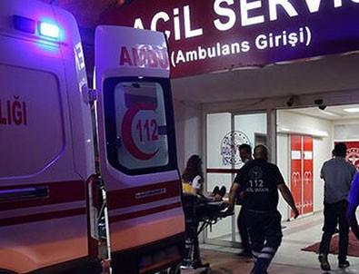 Bursa'da bir askerimiz koronavirüse yenildi