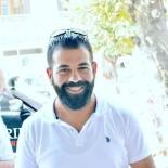 CHP'de Bir Muharrem İnce İstifası Daha