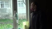 Çöp Atmak İçin Evden Çıkan Kadın Kayıplara Karıştı