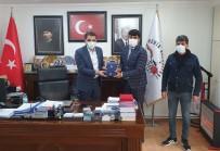Gülşehir Belediyesi'nde TİS Sevinci