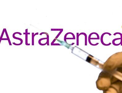 İngiltere'de AstraZeneca krizi! Denemeler askıya alındı!