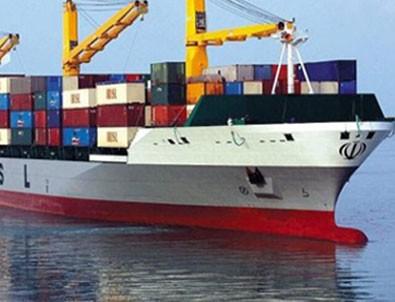 İran'dan bomba iddia! İsrail gemimizi vurdu!