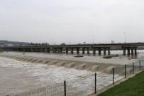 Zonguldak'taki Köprü Faciasında Acılar Halen Dinmedi