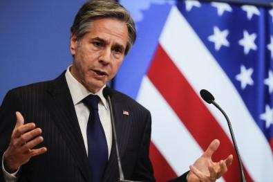 ABD, Filistinli Mültecilere 150 Milyon Dolardan Fazla Yardım Sağlayacak