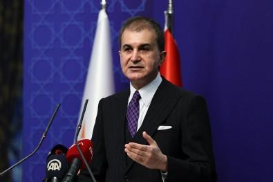 AK Parti'den Faik Öztrak'ın Başkan Erdoğan'ı hedef alan sözlerine çok sert yanıt