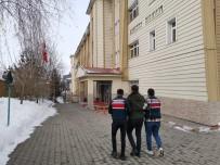 Ardahan'da Haklarında Kesinleşmiş Hapis Cezası Bulunan 14 Kişi Yakalandı