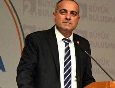 Babalık davası açılan CHP'li Belediye Başkanı kendini böyle savundu!