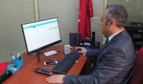 ETSO'dan Üyelerine E-Belge Hizmeti