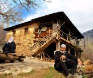 Fotoğraflarla Kahramanmaraş'ı Tanıtıyorlar
