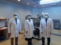 Hitit Ve Gazi Üniversitesi'nden 'Makine Ve İmalat Teknolojileri' Alanında İşbirliği