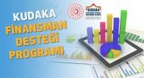 KUDAKA Rekabetçi Sektörlerin Geliştirilmesi Finansman Desteği Programı İlan Edildi
