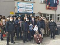 Şehit Polis Yılmaz Mayuk'un İsmi 2 Okulda Yaşatılacak