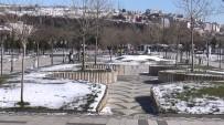 Sıcak Bekleyen Trakya'ya Kar Uyarısı