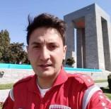 Türk Yıldızları 9 Yıl Sonra 2'İnci Şehidini Verdi