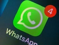 WhatsApp'ta herkesin yakındığı sorun tarihe karışıyor!