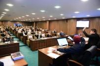 Altınordu Belediyesi 24 Ayda 100 Milyon TL Borç Ödedi