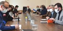 Altınova Belediyesi Nisan Meclisi Tamamlandı