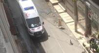 Diyarbakır'da Hayvan Otlatma Kavgası Açıklaması 2'Si Ağır 4 Yaralı