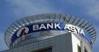 MALTA - FETÖ'nün bankası Bank Asya ile ilgili flaş talep: Müsaderesi istendi