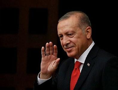 Fransa'da gündem Başkan Erdoğan! Fransız basını titredi: Onu nasıl durdurabiliriz?