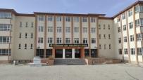Gevaş'ta 3 Okulda Eğitime Ara Verildi