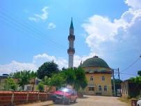 Karabey Köyünde Tedbir Amaçlı Kahvehaneler Kapatıldı