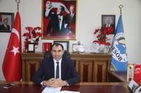 Türk Polis Teşkilatı'nın Kuruluşunun 176. Yılı