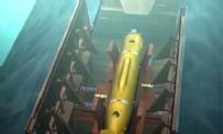 KANADA - Uluslararası ajanslar son dakika olarak geçti! Rusya nükleer torpidoyu test ediyor! ABD'de tsunami oluşturabilir