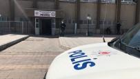 18 Yaşında Cinayete Kurban Gitti, Geriye '22 Yıl Daha Yaşar Mıyım' Dediği Video Kaldı