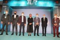 56.Cumhurbaşkanlığı Bisiklet Turu, Nevşehir'den Başlıyor
