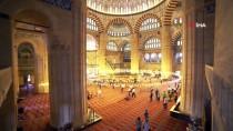 Atlas Sineması İlk Galasını 'Mimarların Piri Sinan' İle Yapıyor