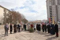 Başkan Çolakbayrakdar Sözünü Tuttu, Mithatpaşa'ya Yeni Park